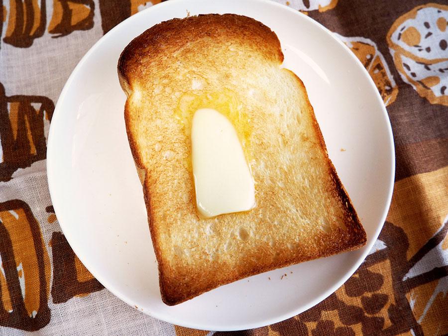 セントル青山イギリスパン2