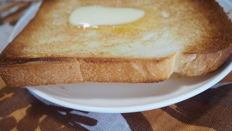 セントル青山イギリスパン3